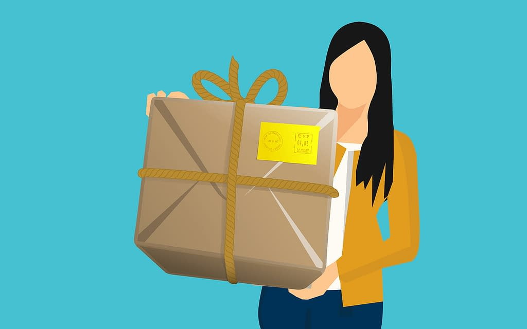Pick and Pack inventory management -Fba Zoom - Amazon FBA Sellers Logistics Warehousing Support - Ecommerce specialists in 3PL Logistics and Fulfillment Services