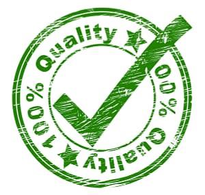 fbazoom international logistics fba prep multichannel ecommerce fulfillment pick and pack - highest quality 3PL
