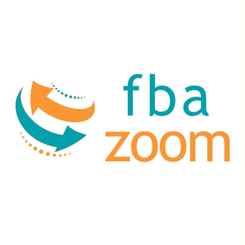 FbaZoom